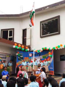 Independence Day (2)